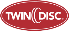 Twin-Disc-Logo1